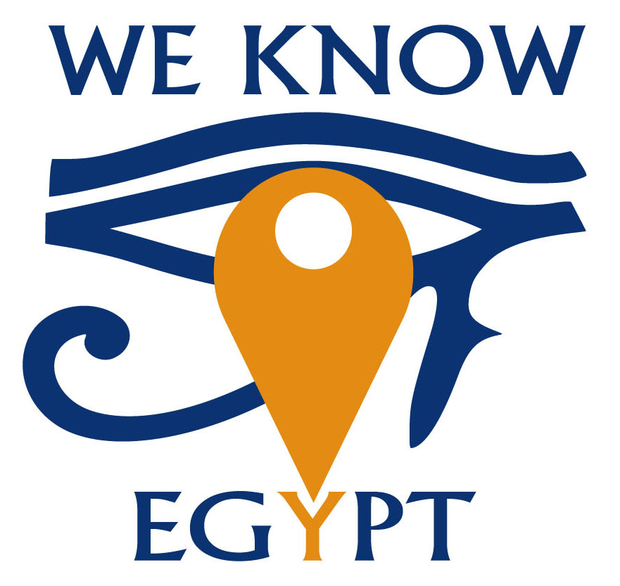 We Know Egypt !